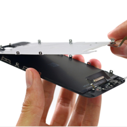 appleiphone6teardownscreen